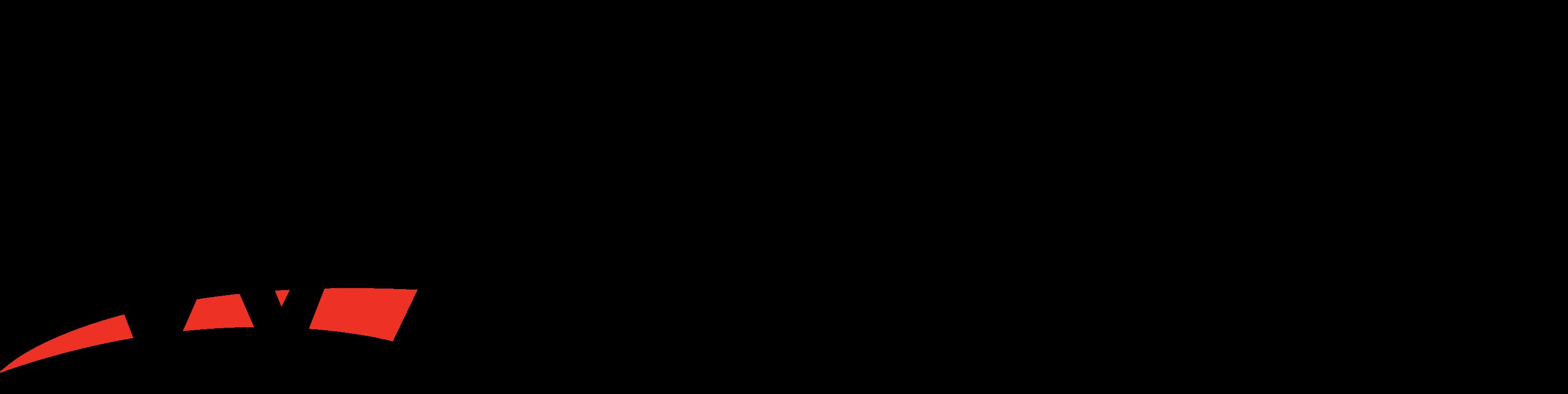 نتورک دبلیو دبلیو ای | دانلود کشتی کج