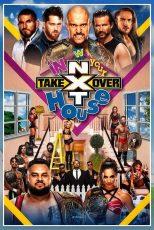 دانلود پی پر یو NXT TakeOver: In Your House 2021